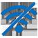 zavisayet-internet